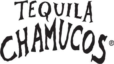 CHAMUCOS.jpg