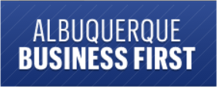 albuquerque business first.png