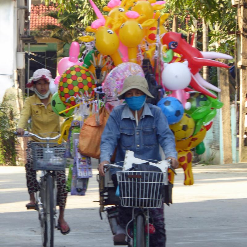 17-ipad Vietnam2015 724.jpg