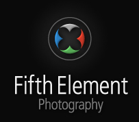 Fifth Element Photography is sponsoring the PTSA Art Camp 2018 to enable youth engagement in the arts. Regardless of the medium —photography, sketching, watercolors, pastels, fiber — art activities help us expand our thinking, perspective and awareness. We become more sensitive to the needs of others and create a rich experience for ourselves and for the people viewing our art. We are delighted to celebrate art and culture by supporting Art Camp 2018.