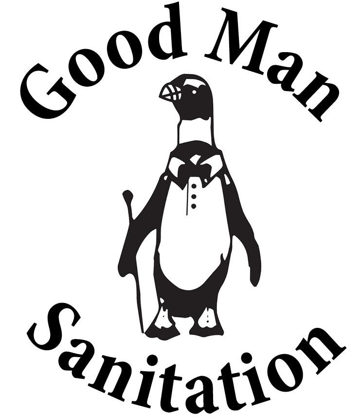 GoodMan logo_circle.jpg