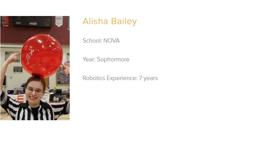 Alisha.PNG