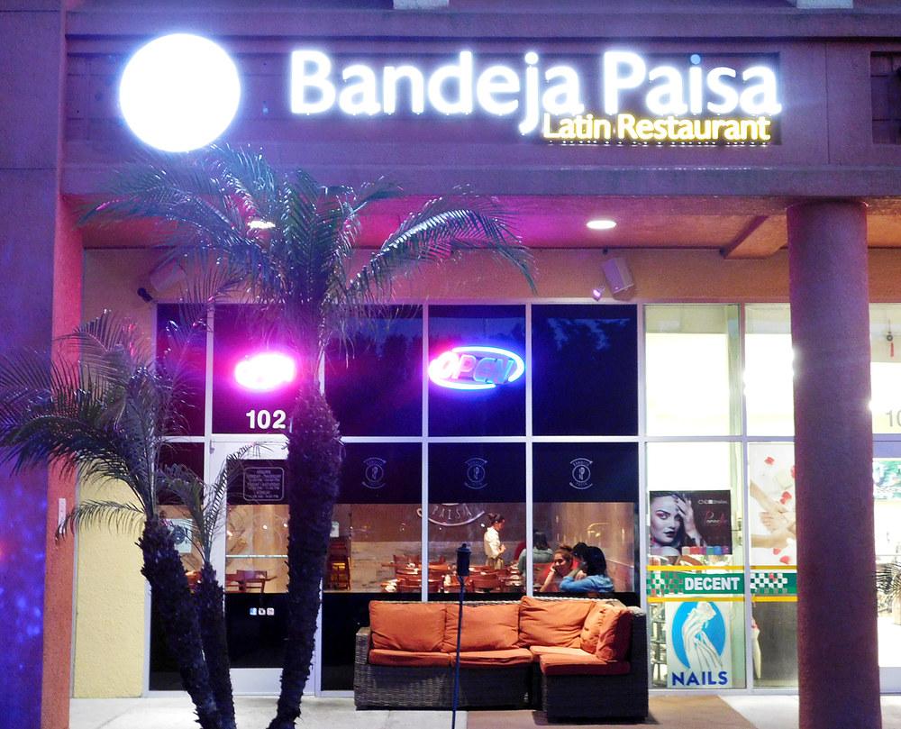 Bandeja_exterior14a.jpg