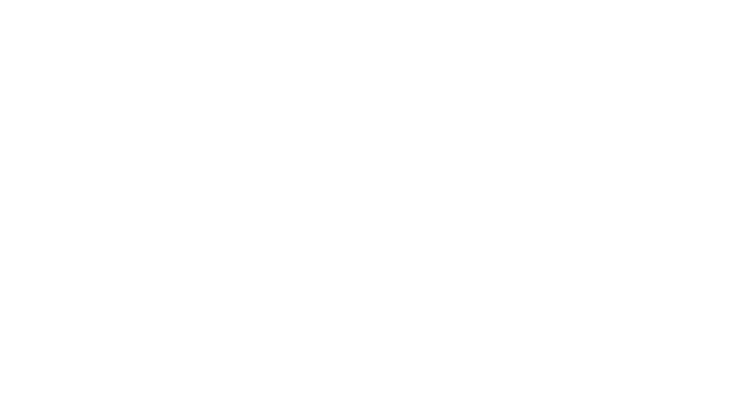 Nebraska Miss Amazing