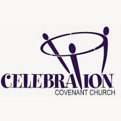 Thank you to Celebration Covenant Church for the use of their building for our annual Spaghetti Dinner! -