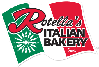 Thank you to Rotella's for the continued support of our Spaghetti Dinner! -