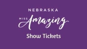 Show Tickets.jpg