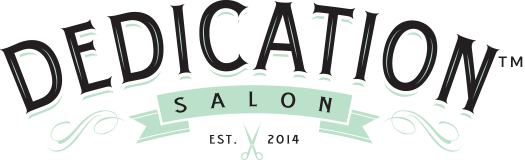 Dedication Salon