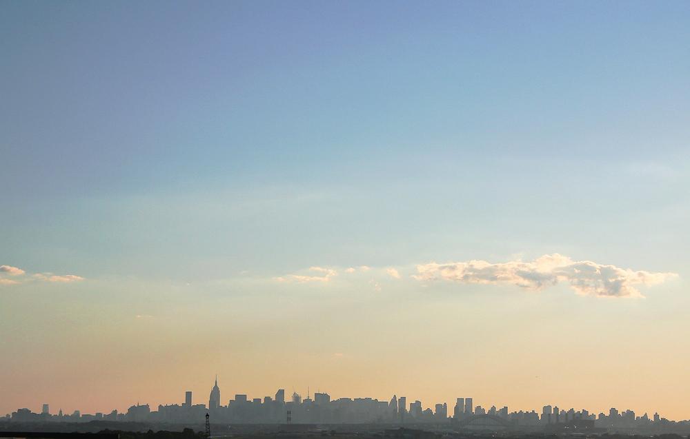 skyline_ricciardi.jpg