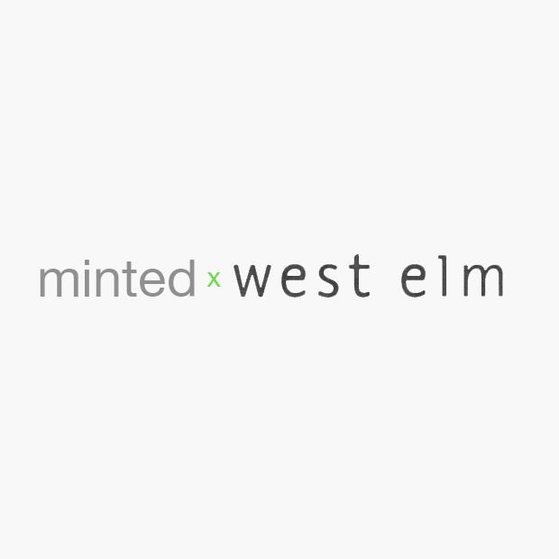 minted_west_elm.jpg