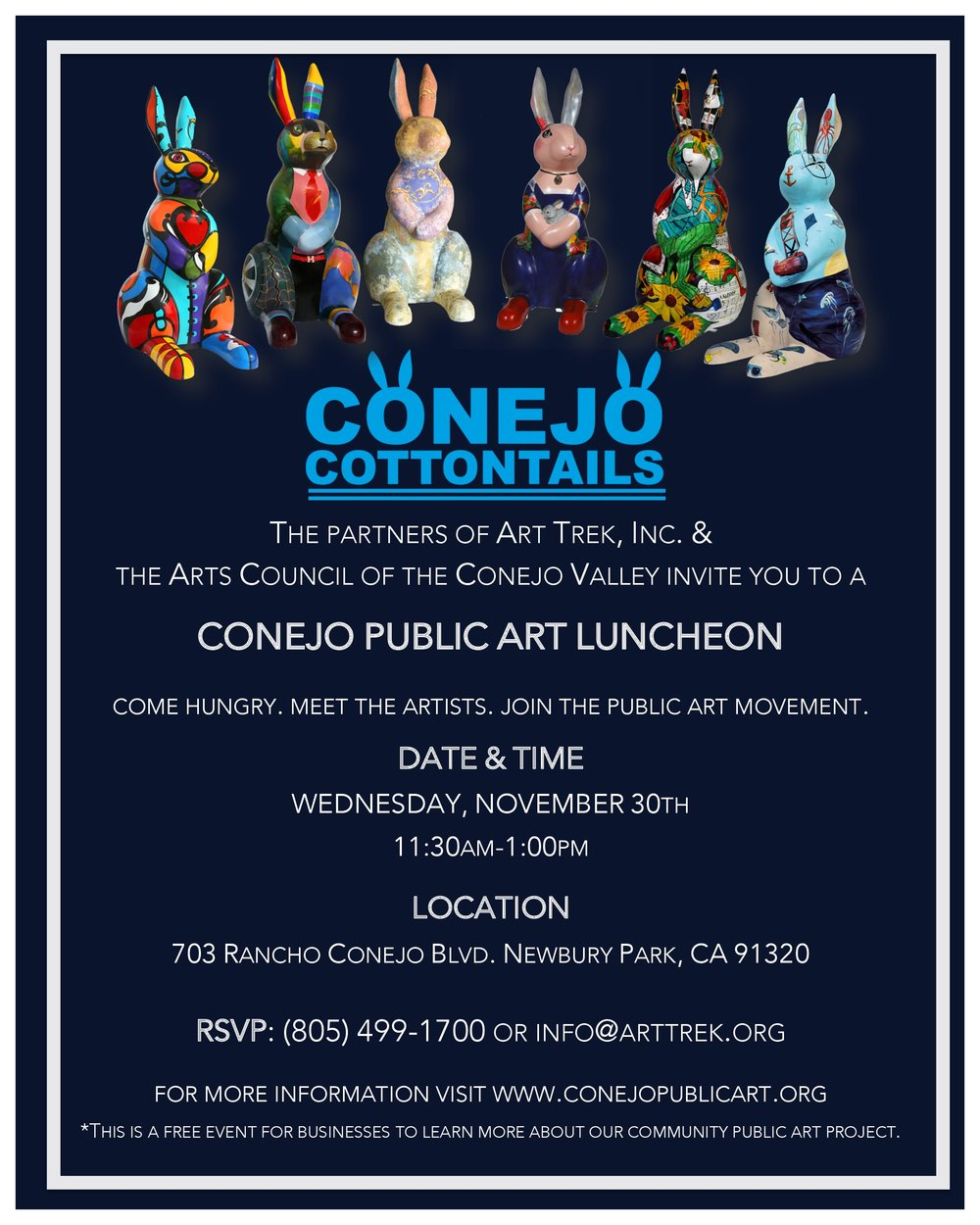 Conejo Cottontail Invitation.jpg