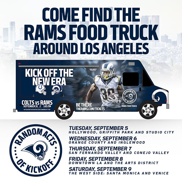 rams_foodtruck.jpg