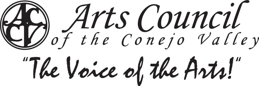 Arts Council logo vector.png