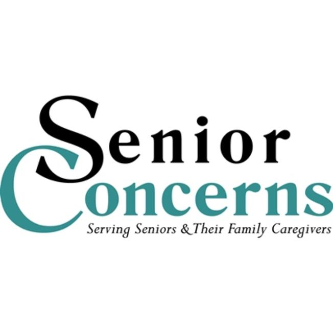 Senior+Concerns+Logo.jpg