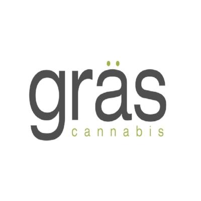 grascannabis.jpg