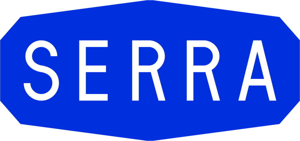 Serra_Gem-Logo-Web.png