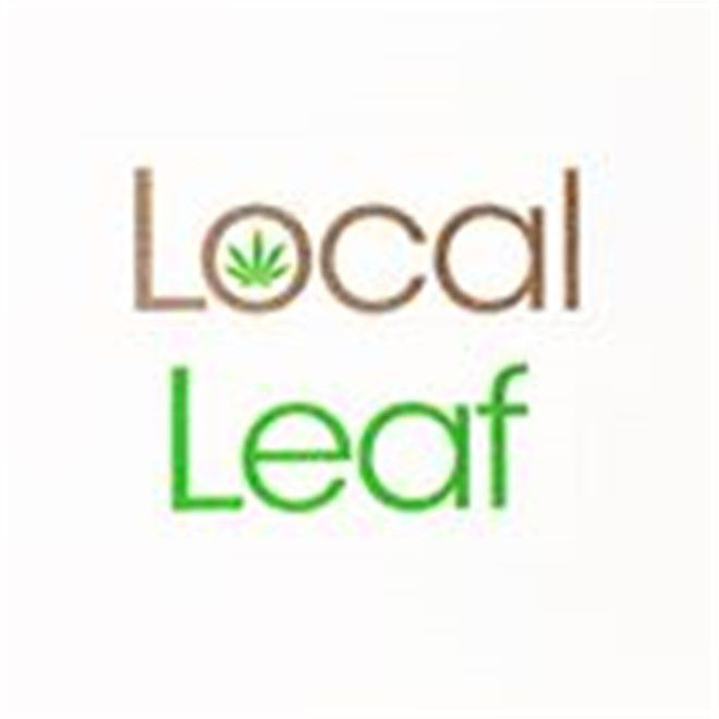 https_%2F%2Fleafly-s3.s3.amazonaws.com%2Fleaflystatic%2Fdispensary-photos%2Flocal-leaf_880x660_11af.jpg