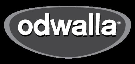 Odwalla.png