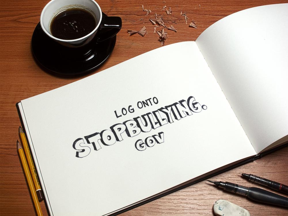 Sketchbook-MockUp.jpg