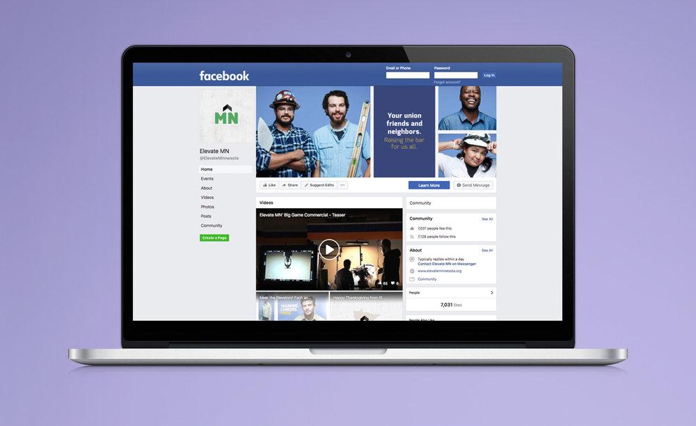 Elevate-MN-Facebook