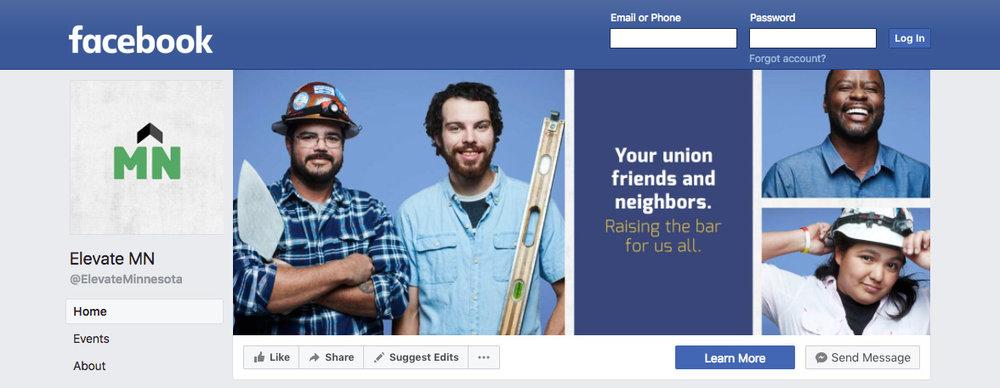 Elevate-Minnesota_Facebook-Banner