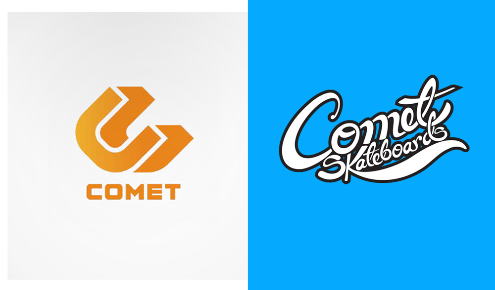 Comet_Logo_Before-After.png