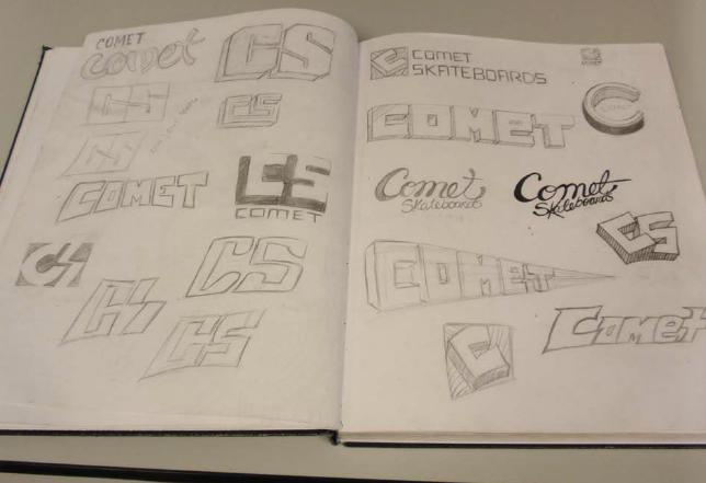 Concept_Comet_logo.png
