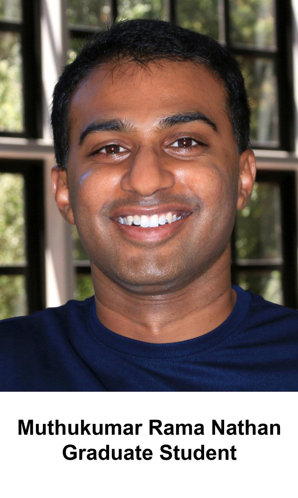 KL.muthukumar.rahm.ramanathan_150x250.jpg