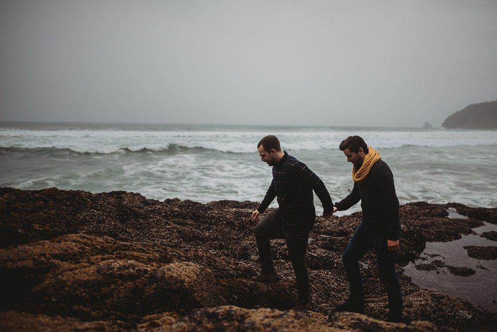 oregon-coast-elopement-couples-wedding_0006.JPG