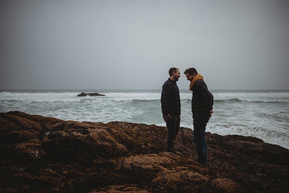 oregon-coast-elopement-couples-wedding_0008.JPG
