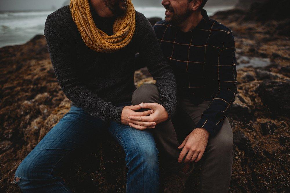 oregon-coast-elopement-couples-wedding_0012.JPG