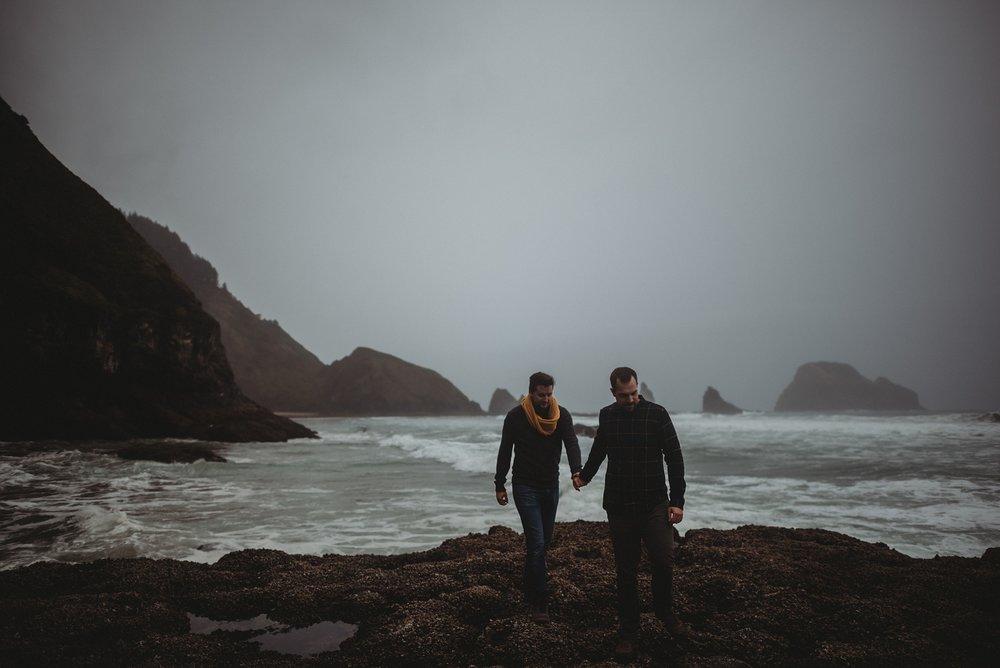 oregon-coast-elopement-couples-wedding_0023.JPG
