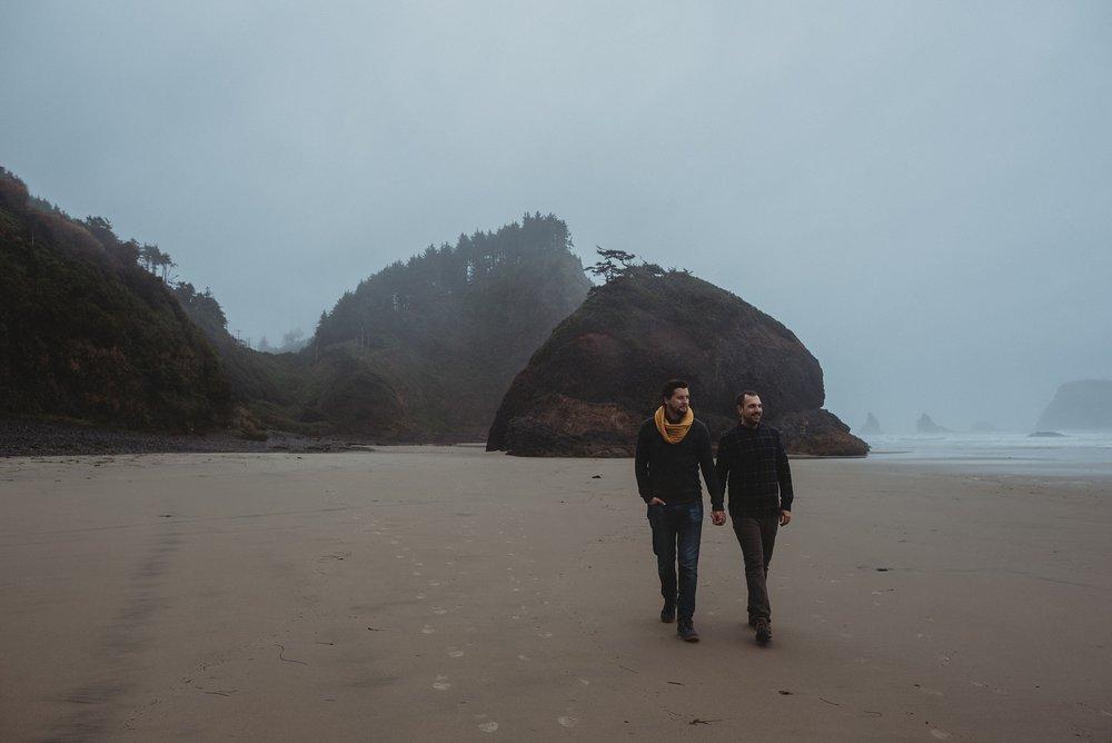 oregon-coast-elopement-couples-wedding_0026.JPG
