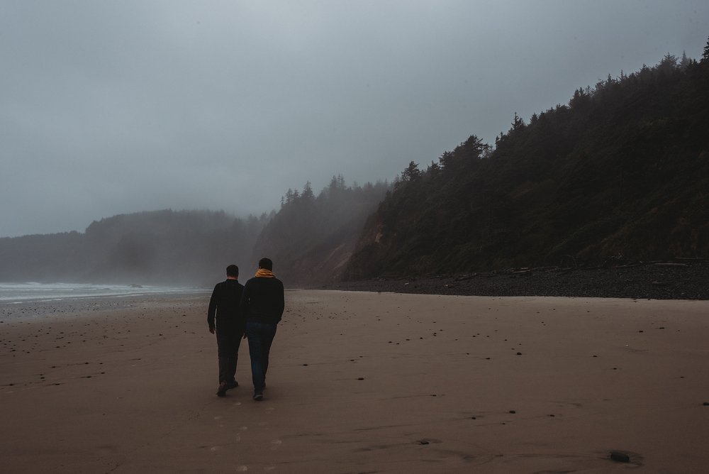 oregon-coast-elopement-couples-wedding_0029.JPG
