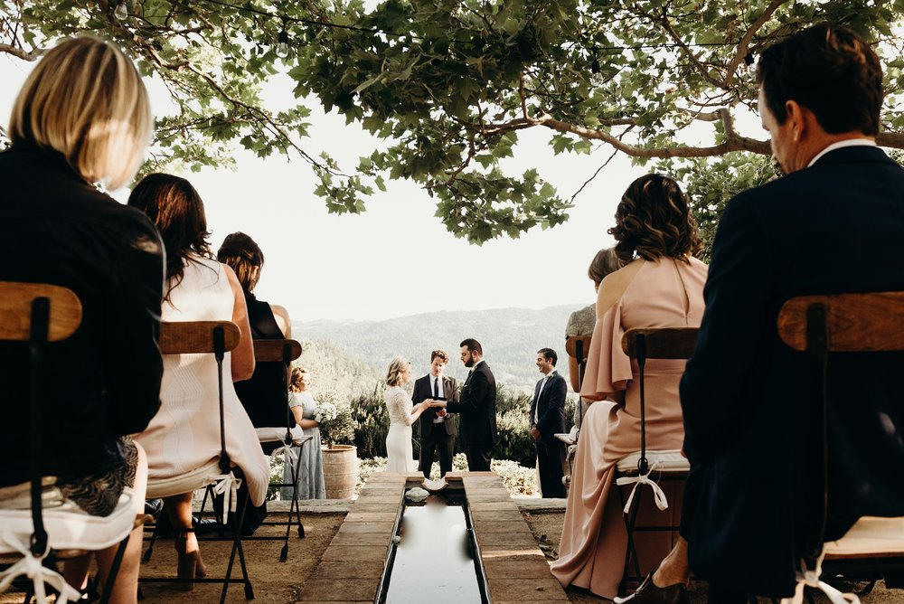 napa_valley_wedding_photographer.jpg