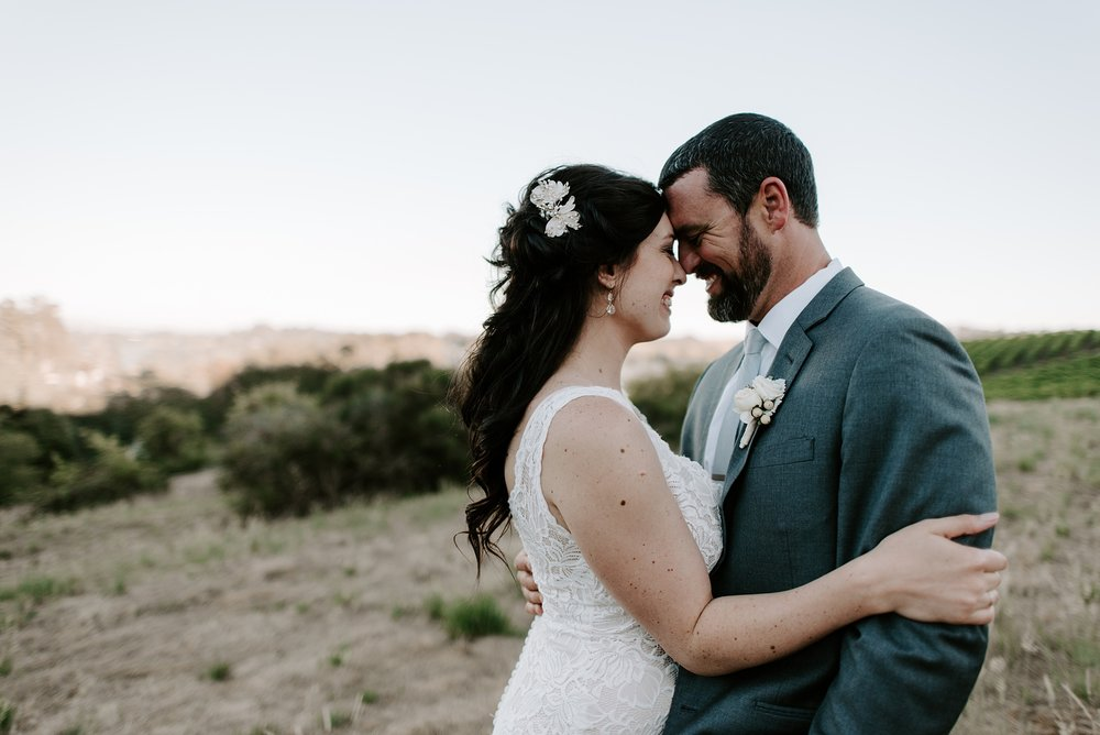 sonoma_wedding_photographer.jpg