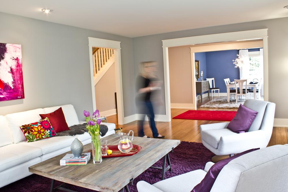 Fuchsia-Design-Scandinavian-Living-Room-2