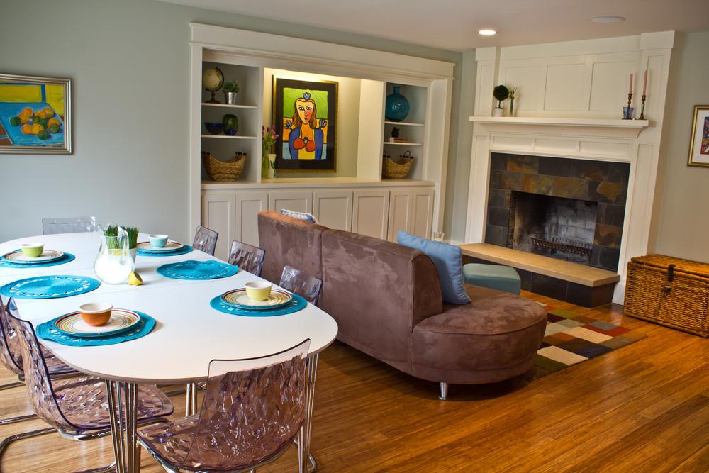 Fuchsia-Design-Scandinavian-Sitting-Room