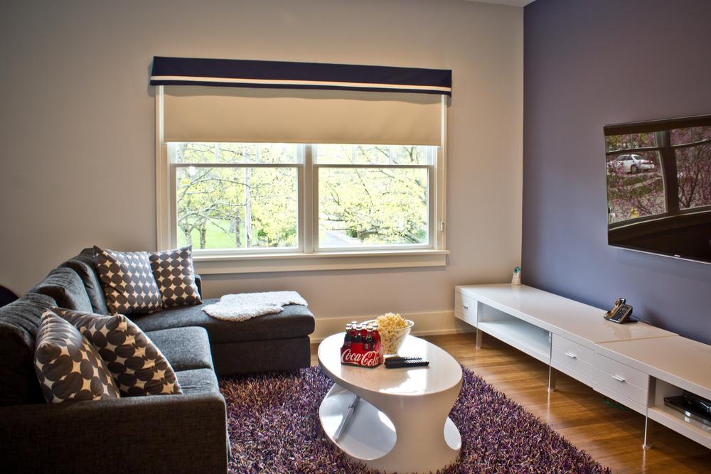 Fuchsia-Design-Scandinavian-Purple-Wall