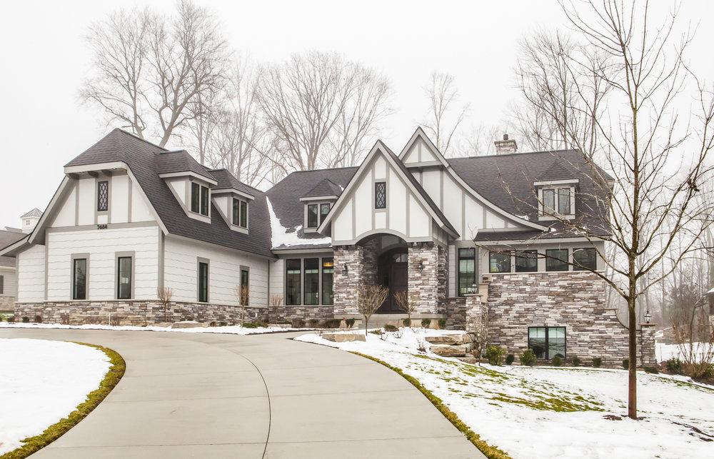 Manchester Hills, Grand Rapids, Michigan, Interior Designer, Fuchsia Design, Fuschia Design, Autumn Fuchs, Interior Design, West Michigan, Autocad, renovation