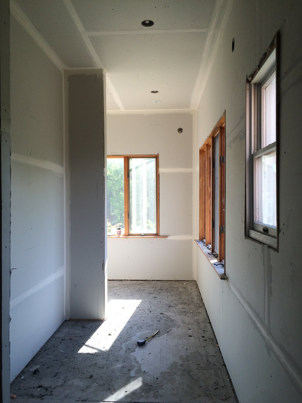 Fuchsia Design What To Expect On Home Renovations Grand Rapids Interior Design Fuchsia Design