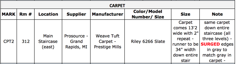 Flooring Carpet Schedule.png