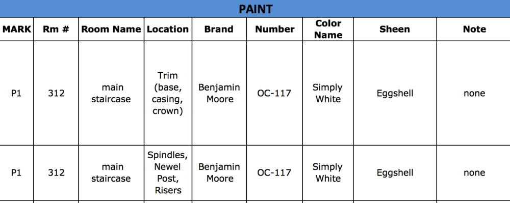 Paint Schedule.png