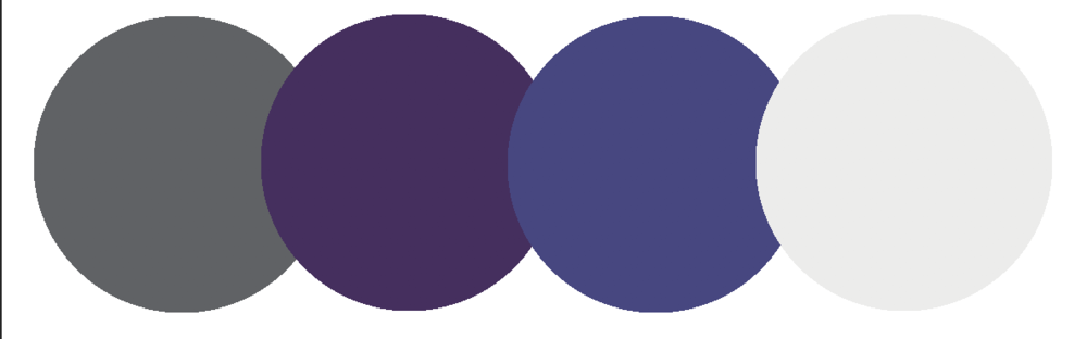 kids room palette.png