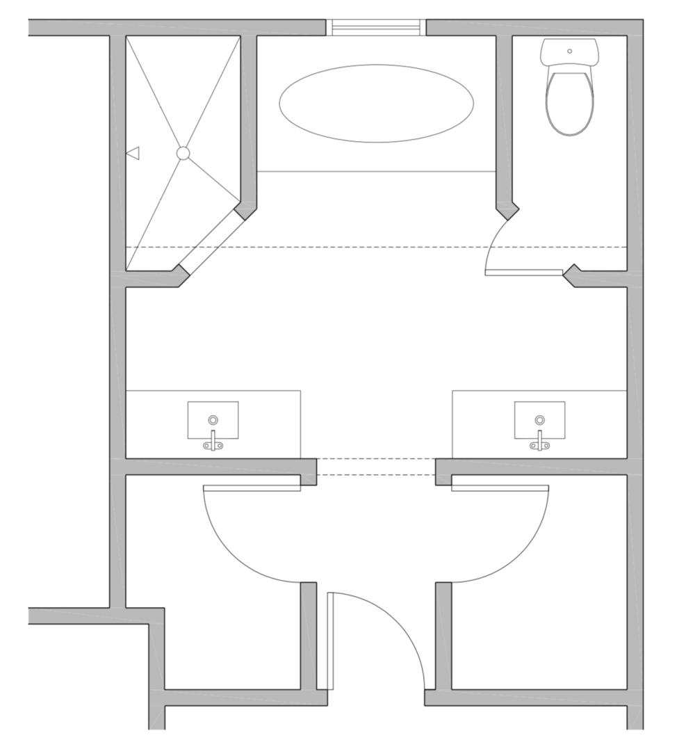 Fuchsia Design Interior Design in Grand Rapids, MI