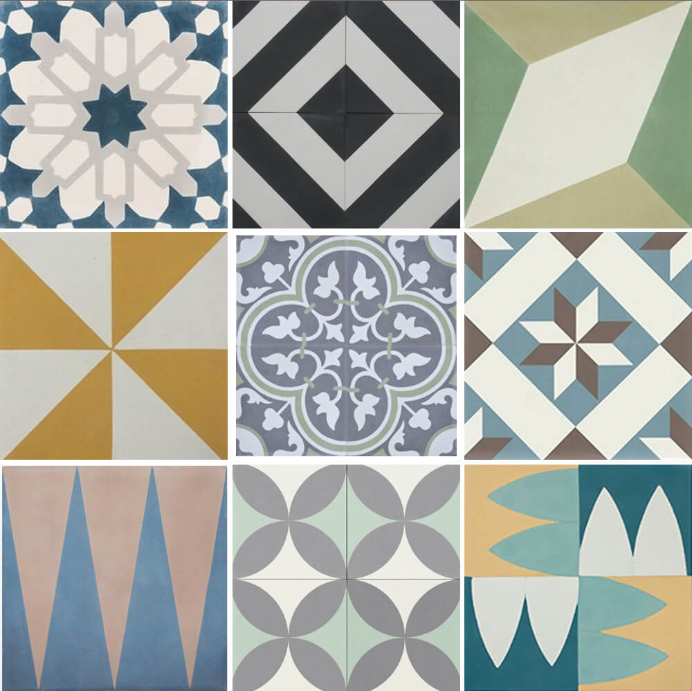 cement-tiles_roundup_kitchen_design-trends_encaustic_bathroom_header1 copy.jpg