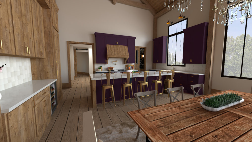 kitchen 1_wood with purple.jpg