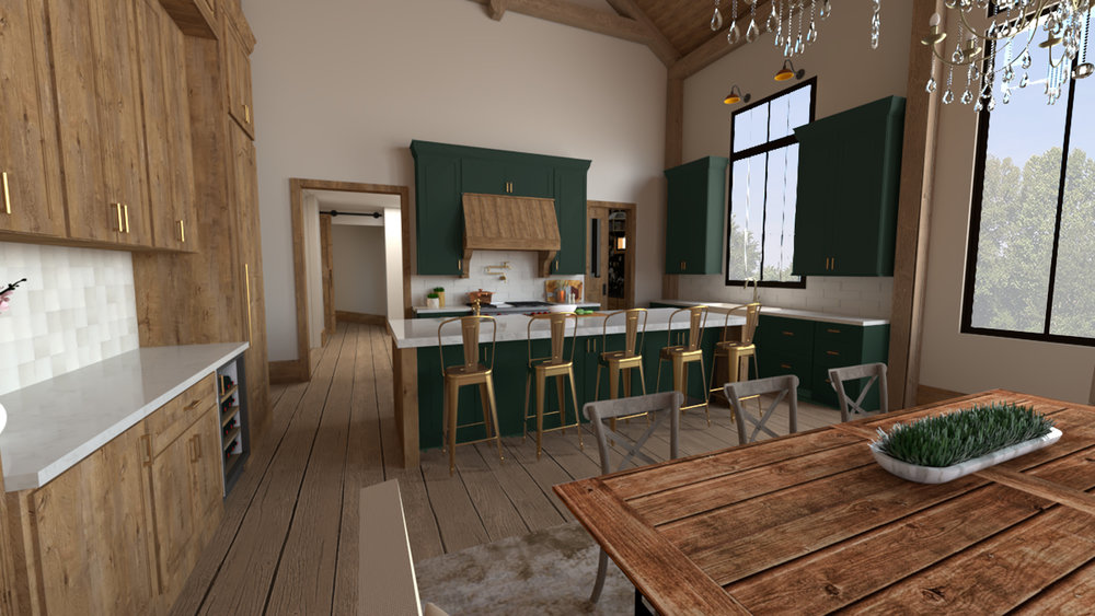 kitchen 1_wood with dark green.jpg