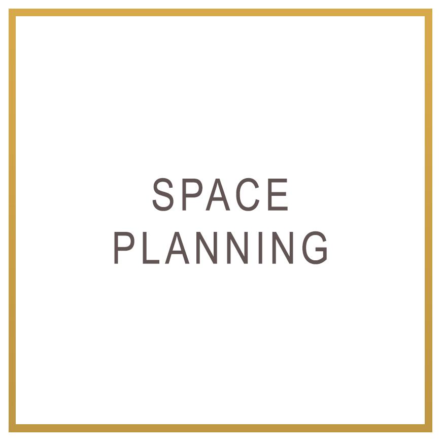 SPACE PLANNING GRAND RAPIDS FUCHSIA DESIGN.jpg