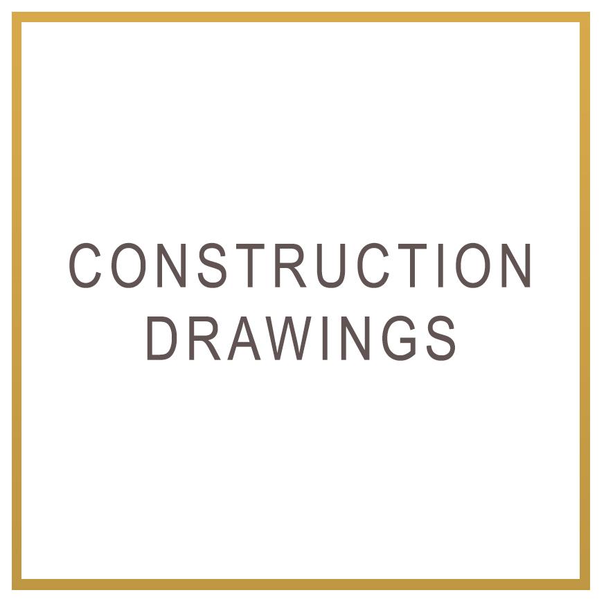 CONST DRAWINGS GRAND RAPIDS FUCHSIA DESIGN.jpg